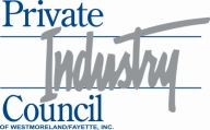 Login to Private Industry Council of Westmoreland-Fayette